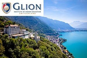 Gilon Institute of Education Switzerland