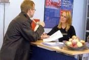 Немецкий язык в Швейцарии в международной лингвистической школе LSI в Цюрихе для взрослых от 16 лет фото