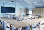 Английский, финский, шведский языки в Финляндии в школе Lärkkulla для взрослых от 16 лет фото