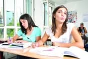 Немецкий язык в Германии в международной лингвистической школе INLINGUA в Мюнхене для взрослых от 16 лет фото