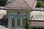 Среднее образование в Швейцарии в школе Leysin American School (Лезан) для детей от 12 до 19 лет фото