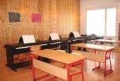 Курсы английского языка для детей и молодёжи от 10 до 17 лет в школе Leysin American School фото