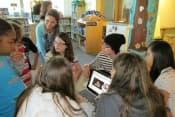 Летние каникулы в США с изучением английского языка в школе ELS во Флориде и в Малибу для школьников от 10 до 16 лет фото