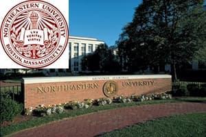 Norheastern University