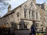 Английский язык в Шотландии в школе Еdinburgh School of English в Эдинбурге курсы для взрослых от 17 лет фото