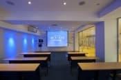 Английский язык в Великобритании в школе OISE Лондон, Оксфорд, Кембридж фото