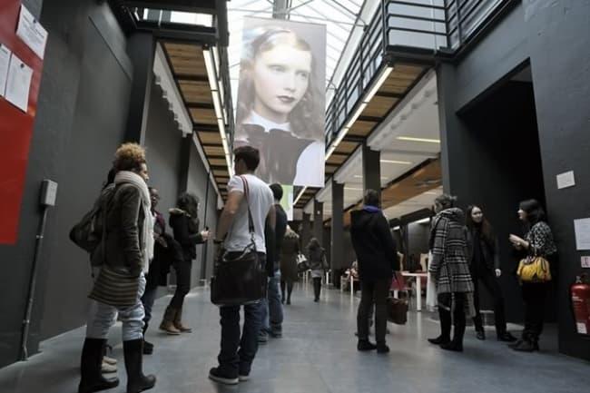 Курсы моды и дизайна в Istituto Marangoni (Италия)