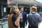 Программа подготовки к получению высшего медицинского образования в Jacobs University в Германии фото