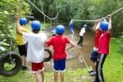 Центры по обучению английского языка на каникулах BELL International в Великобритании для учеников 7-17 лет фото