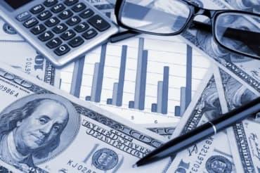 Программа по финансовому менеджменту
