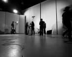 Практические курсы по кино- и видеопроизводству в MET FILM School Лондон фото