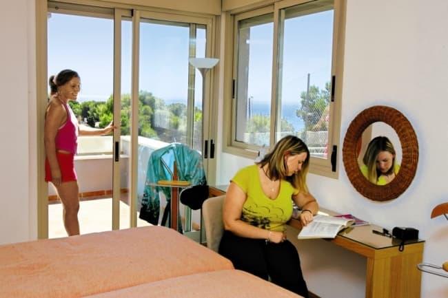 Обучение испанскому языку в Испании Malaca Instituto