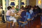 Летние каникулы в Австрии, Цель Ам Зее с изучением немецкого или английского языка в образовательном центре Village Camps фото