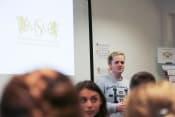 1-месячный летний языковой курс в Праге «Английский в Праге»  фото