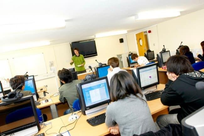 Партнерство ведущих британских университетов INTO в Великобритании