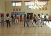 Среднее образование в Великобритании для девочек 4-18 лет в школе Badminton фото