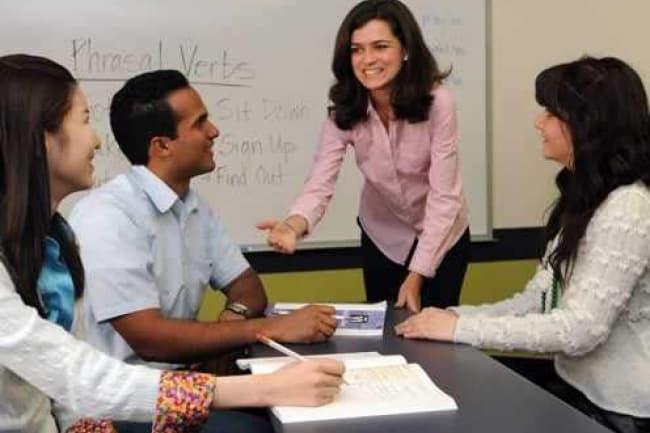 Поступление в университеты США Kaplan Aspect