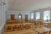 Каникулы в Швейцарии В ALPADIA LANGUAGE SCHOOL. Английский, немецкий и французский языки для детей и молодёжи от 8 до 17 лет фото