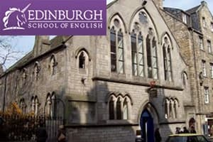 Еdinburgh School of English