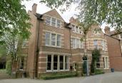 Подготовка к поступлению в зарубежные университеты IB Diploma (Международный бакалавриат) и Foundation Course в колледже St. Clare's в Оксфорде фото
