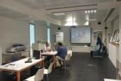 Образование в сфере моды и дизайна в Милане в Domus Academy фото