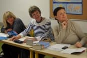 Летние каникулы во Франции с изучением французского или английского языка в школе Centre International D'Antibes (города: Антиб/Жуан-Ле-Пэн, Канны, Ницца) для школьников от 8 до 17 лет фото