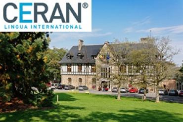 Ceran Lingua International