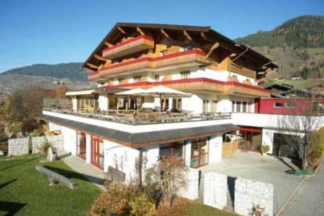 Village Camps Австрия
