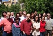 Итальянский язык в Риме, в школе DILIT International House для взрослых от 16 лет фото