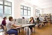 Каникулы в Германии в Goethe-Institut. Немецкий язык для детей и молодёжи от 9 до 17 лет в центрах Goethe-Institut фото