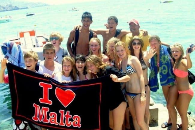 ESE Malta School