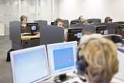 Французский, английский, голландский, немецкий и японский языки в Бельгии в школе Ceran Lingua International для деловых людей от 18 лет фото