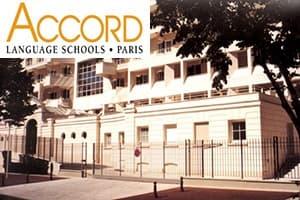 Школа Accord для детей