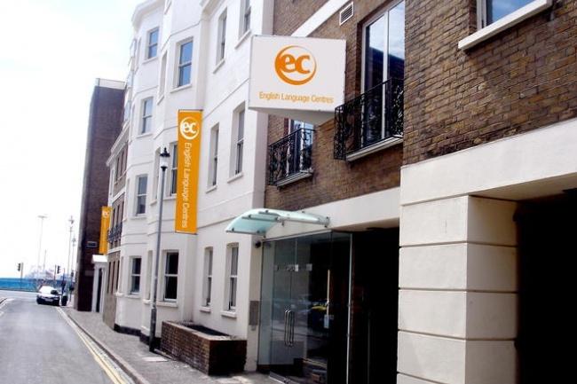 EC Brighton School