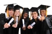 Подготовка к поступлению в ведущие университеты Великобритании в центрах INTO для молодёжи от 16 лет фото