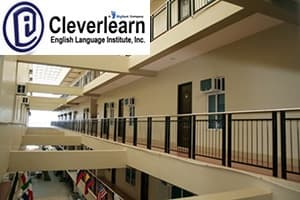 Cleverlearn English Language Institute