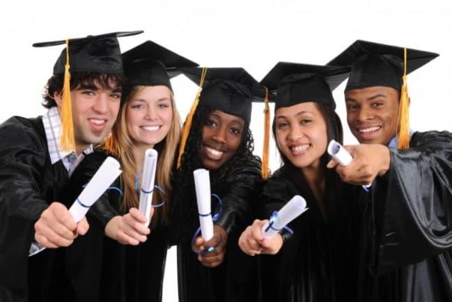Партнерство ведущих британских университетов INTO