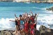 Академический год на Мальте в школе ESE подготовительные курсы в университеты Великобритании и Мальты для взрослых от 17 лет фото