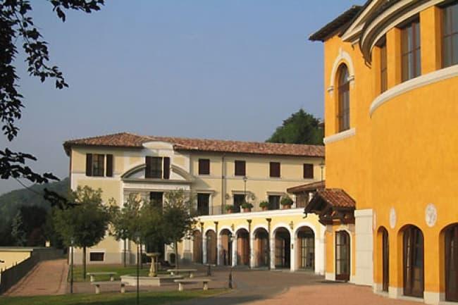 TASIS школа среднее образование в Швейцарии
