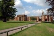 The Royal Russell School школа-пансион для учащихся от 11 до 18 лет фото