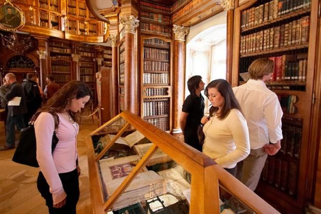 Среднее образование для школьников в Швейцарии INSTITUT AUF DEM ROSENBERG