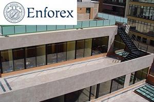 Школа Enforex для взрослых