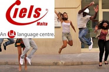 Летние каникулы в школе IELS
