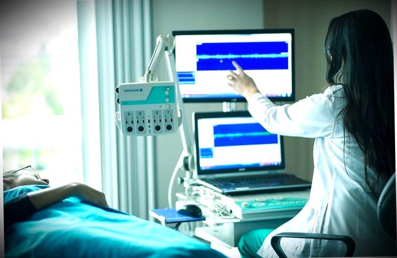 Медицинские программы в Великобритании и США со скидкой до 3000 фунтов!