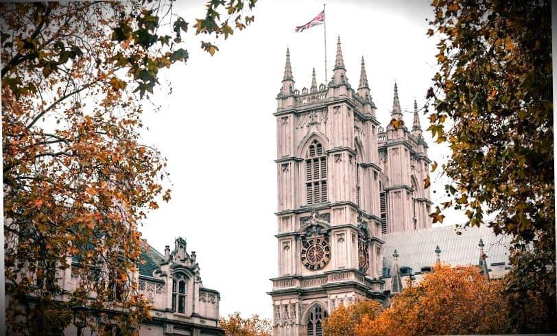 Лучшие студенческие города в Великобритании - какие наши университеты мы можем там предложить?