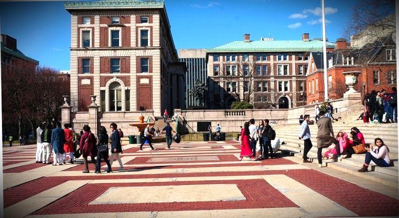Скидки на трансфер в университеты США
