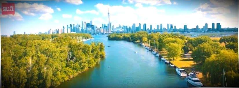 Скидка 30% на курсы Ilac в Канаде