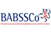 Отзывы о летних школах BABSSCo