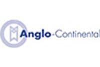 Отзывы о школе Anglo-Continental