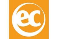 Отзыв о школе EC в Кейптауне